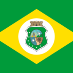 SENAC Ceará (CE) 2020: Cursos Gratuitos Vagas Abertas