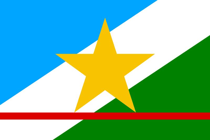 SENAC Roraima
