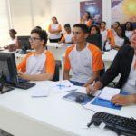 SENAC Alagoas (AL) 2020: Cursos Gratuitos Vagas Abertas