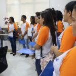 SENAC Goiás (GO) 2020: Cursos Gratuitos Vagas Abertas
