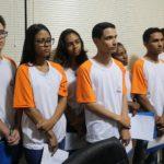 SENAC Pernambuco (PE) 2020: Cursos Gratuitos Vagas Abertas