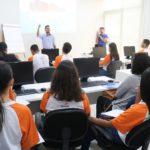 SENAC Piauí (PI) 2020: Cursos Gratuitos Vagas Abertas