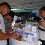 SENAC Ribeirão Preto (SP) 2020: Cursos Gratuitos Vagas Abertas