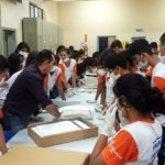 SENAC Rio (RJ) 2020: Cursos Gratuitos Vagas Abertas